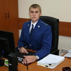 Филатов Сергей Юрьевич