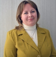 Маматханова Наталья Петровна