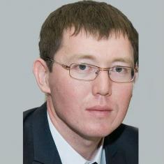 Жумабаев Марат Сыздыкович