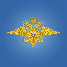 Лазарчук Ольга Сергеевна