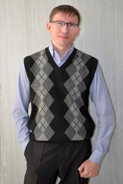 Дидковский Алексей Иванович