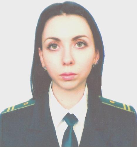 Маилян Шушан Амбарцумовна